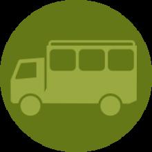 Gruppenreise Botswana